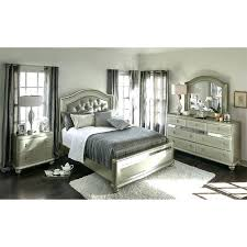 glass mirror bedroom set lovely mirrored glass bedroom furniture mirror bedroom set furniture