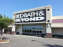 Bed Bath And Beyond Huntington Beach Bed Bath U0026 Beyond Bohemia Ny Bedding U0026 Bath Products Cookware