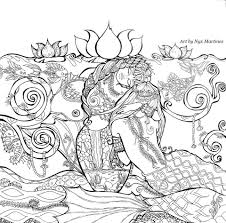 free printable men coloring pages eson