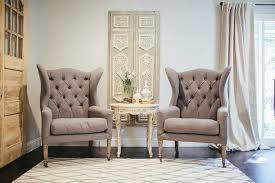 french sitting rooms french living room