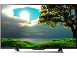 pics hd compare sony bravia klv 40r352d 40 inch led hd tv vs sony