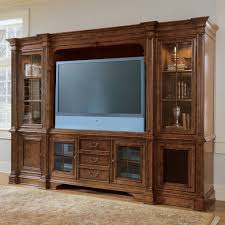 Furniture For Tv Stand Tv Stands Design Furniture Descargas Mundiales Com