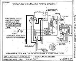 adjustable inductor mig welding forum