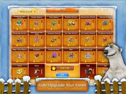 download game farm frenzy 2 mod farm frenzy 3 ice domain 1 0 download apk for android aptoide