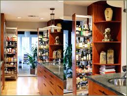 pantry cabinet pull out shelves u2013 horsetrials org