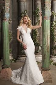 wedding dresses norwich 25 best christine dando designs images on wedding