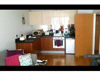 1 Bedroom Flat In Gravesend 1 Bedroom Flats And Houses To Rent In Gravesend Kent Gumtree