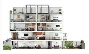 Scarborough Town Centre Floor Plan by Kennedy Gardens Urban Towns Starting From The Low 200 000 U0027s