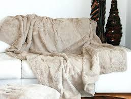 jet de canap grande taille jete de canape unique couvre lit grande taille charmant jeté de