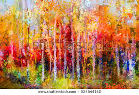paintings stock images royalty free images u0026 vectors shutterstock