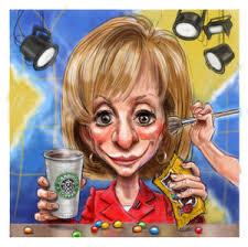andrea mitchell nbc s andrea mitchell is tv s iron woman politics us news