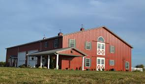 beautiful metal pole barn house plans bee home plan then metal