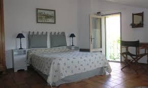 provence chambre d hote chambres d hôtes vaucluse le petit jardin provence