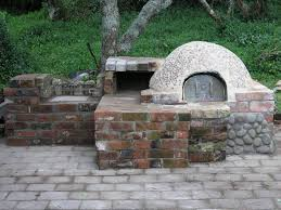 Backyard Pizza Ovens 18 Best Outdoor Pizza Ovens Images On Pinterest Outdoor Pizza
