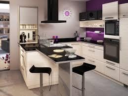 cuisine photo moderne cuisines intégrées cuisines vençoises cuisine moderne