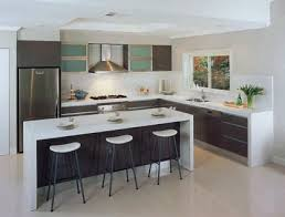 Budget Kitchen Design Remodeling Your Kitchen On A Budget Kitchen Cabinet Malaysia