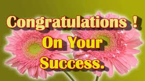 congratulatory cards congrats greeting card ecard congratulations greetings