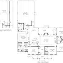kitchen house plans home architecture ranch house plans alpine associated designs