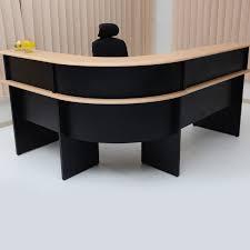 bureau reception meuble bureau sur mesure meuble de centre d appel mobilier de