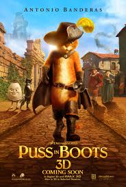 puss boots film wikishrek fandom powered wikia