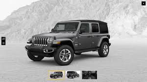 jeep boss mike manley confirms carscoops jeep wrangler