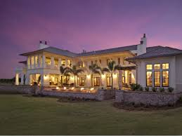 residential home designer tennessee stunning america home design images interior design ideas