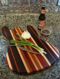 High Tech Cutting Board Alessi U0027s Grooved Chopping Board Could Oust The Wheel As Greatest
