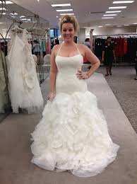 vera wang wedding dress smile women vera wang wedding dresses with vera wang wedding