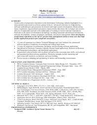 Scrum Master Sample Resume by Hadoop Developer Resume Uxhandy Com