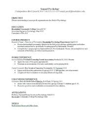 Basketball Resume Template For Player 100 Coaching Resume Sample Coach Resume Example Resume Examples