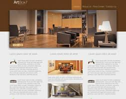 furniture website design long island web design long island web