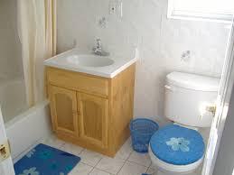 basement apartment for rent brampton basement ideas basement ideas