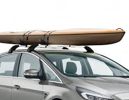 porta kayak per auto 52 best ford s max images on auto ford cars and
