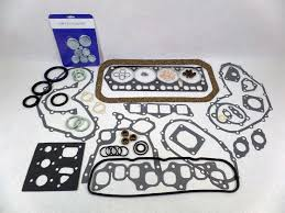 toyota product line toyota ty 4y engine overhaul kit new bore 3 583