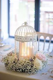 lantern wedding centerpieces if you are about to tie the knot here are some diy wedding table