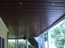 Outdoor Recessed Led Lighting Fixtures by Best 25 Outdoor Recessed Lighting Ideas On Pinterest Light Led
