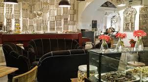 ristorante a lume di candela roma ristoranti particolari roma i 12 locali pi羯 strani della citt罌