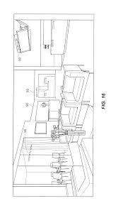 Kimball Hill Homes Floor Plans by Patent Us8776445 Pharmacy Workspace Google Patents