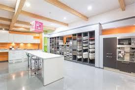 magasin cuisine toulouse magasin de meuble toulouse portet 3 magasin cuisine toulouse magasin