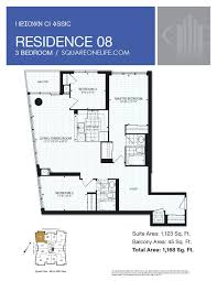 centralized floor plan grand park condo 3985 grand park dr squareonelife