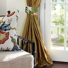 House Drapes Custom Silk Drapes Drapestyle Com