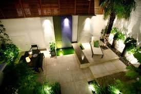 Modern Patio Lighting Outdoor Patio Lighting Ideas Inspiration Felmiatika
