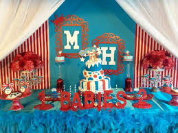 thing 1 and thing 2 baby shower thing 1 and thing 2 baby shower backdrops party ideas