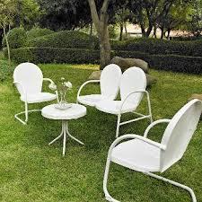 crosley patio furniture target