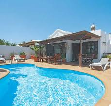 our tips for finding your winter getaway for less villa holidays