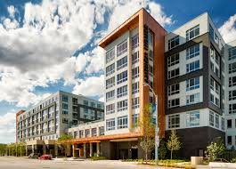 ktgy designed anthem house in baltimore receives top honors at anthem house received the design architecture multi family mixed use award as well as the home of the year award which has historically been