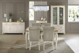 white kitchen furniture sets kitchen table adorable bar height kitchen table small dining
