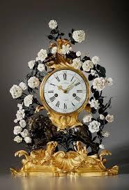25 best ideas about antique clocks on pinterest wind a clock