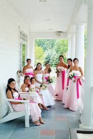 elegant outdoor wedding reception venue monmouth county nj