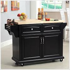 kitchen cart and islands big lots kitchen islands inspirations and movable chip picture